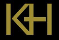 Kessler-Haak logo