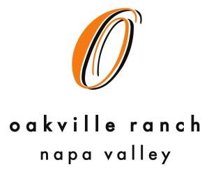OakvilleRanchNV
