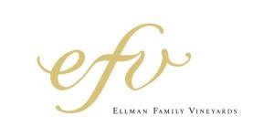EFV_Logo2012-03